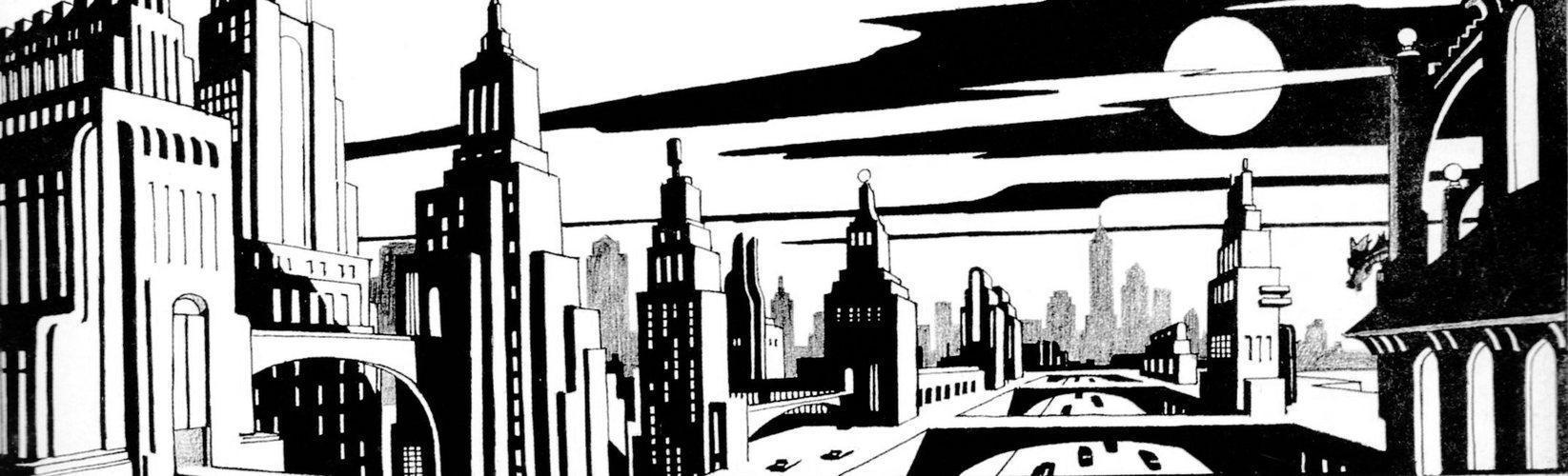 Comic Book amp Graphic Novel Search Engine  mycomicshopcom
