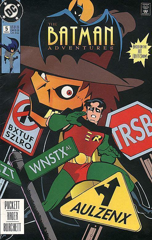 http://www.worldsfinestonline.com/WF/batman/btas/guides/comic/tba/05.jpg