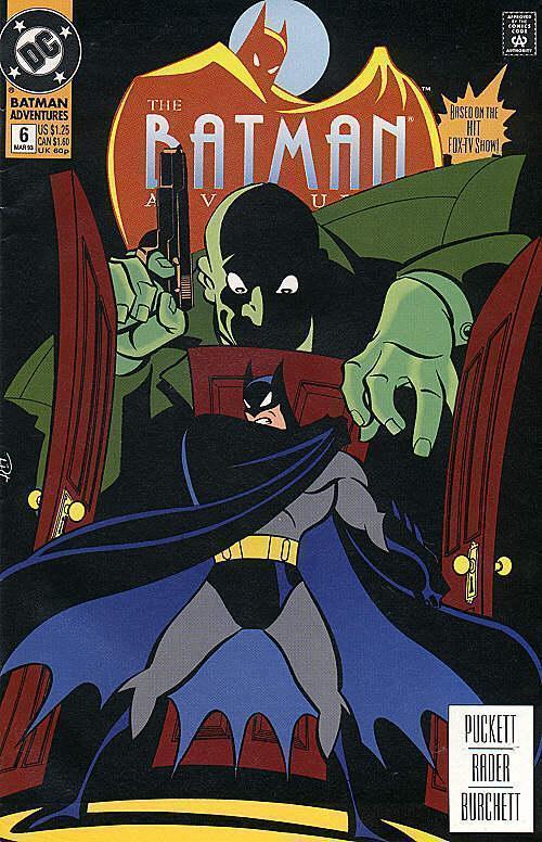 http://www.worldsfinestonline.com/WF/batman/btas/guides/comic/tba/06.jpg