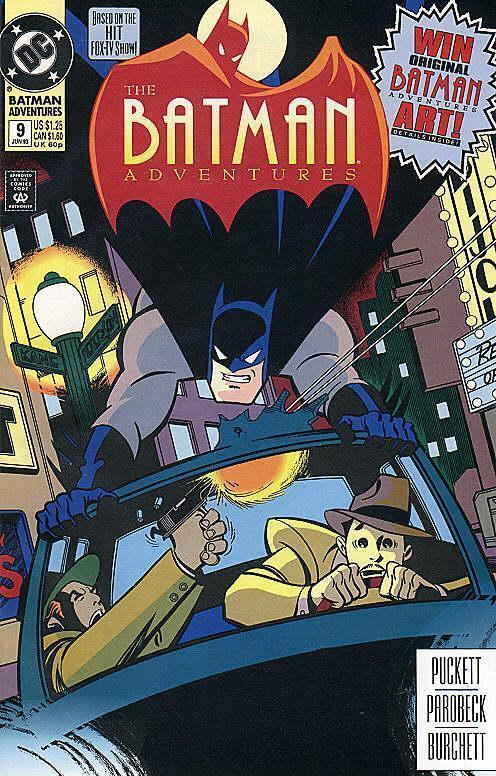 http://www.worldsfinestonline.com/WF/batman/btas/guides/comic/tba/09.jpg