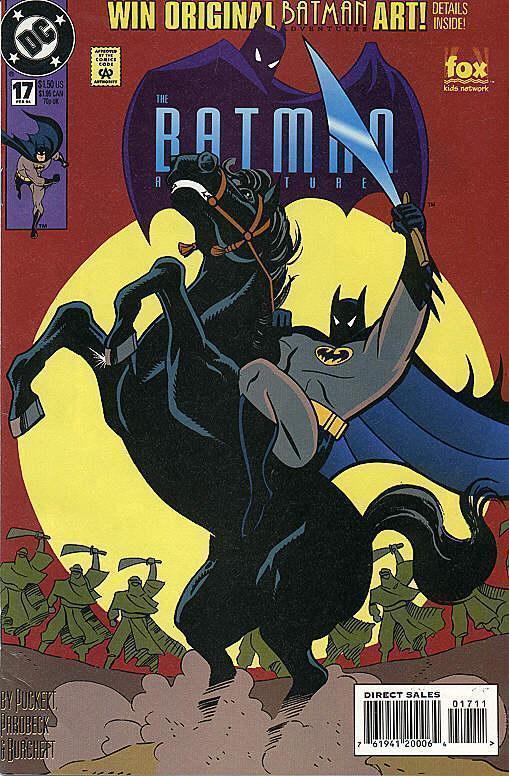 http://www.worldsfinestonline.com/WF/batman/btas/guides/comic/tba/17.jpg