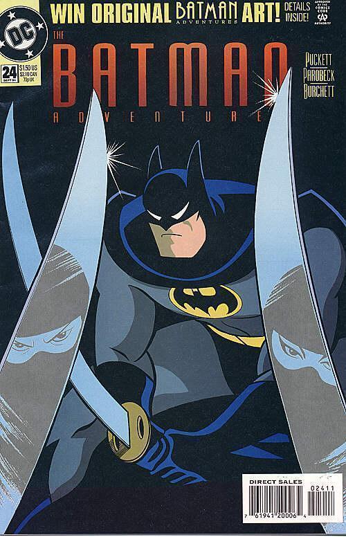 http://www.worldsfinestonline.com/WF/batman/btas/guides/comic/tba/24.jpg