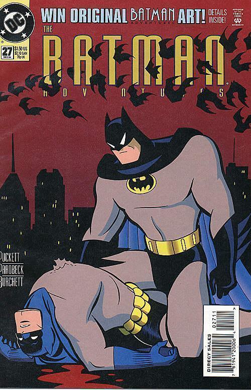 http://www.worldsfinestonline.com/WF/batman/btas/guides/comic/tba/27.jpg