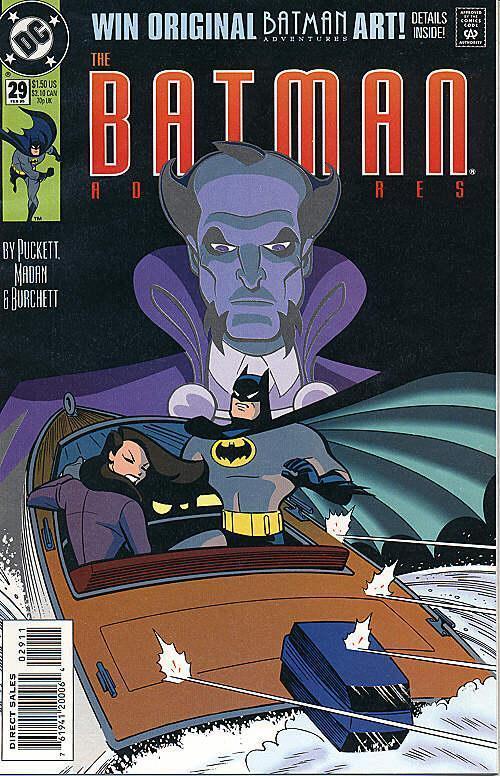http://www.worldsfinestonline.com/WF/batman/btas/guides/comic/tba/29.jpg