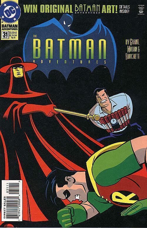 http://www.worldsfinestonline.com/WF/batman/btas/guides/comic/tba/31.jpg