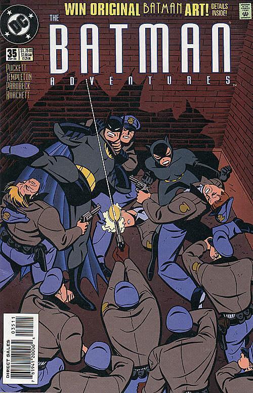 http://www.worldsfinestonline.com/WF/batman/btas/guides/comic/tba/35.jpg