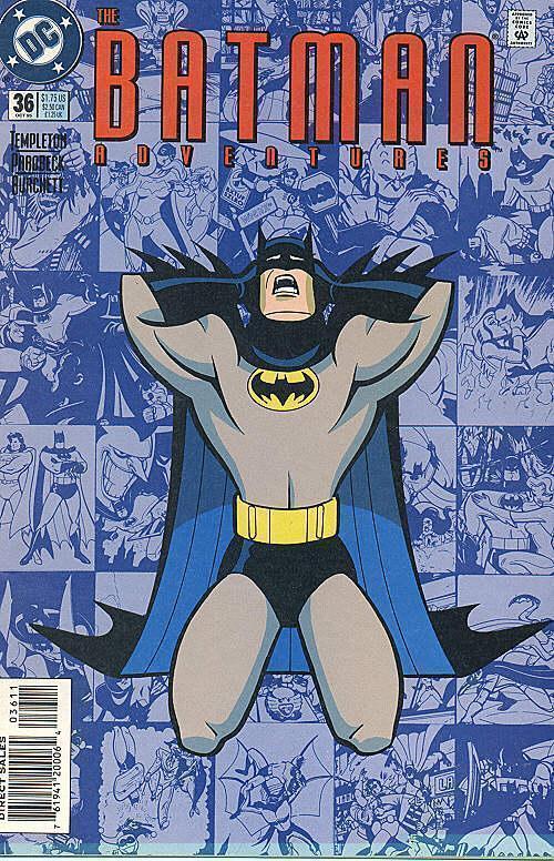 http://www.worldsfinestonline.com/WF/batman/btas/guides/comic/tba/36.jpg