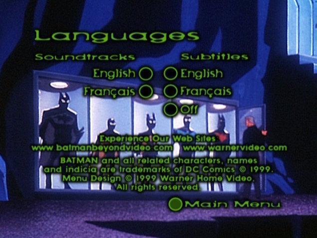 Full dvd 1 pt 2 - 2 part 7