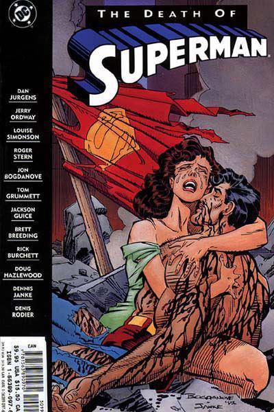 3d comic trade off - 1 6