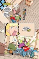 JLU #33, page 2