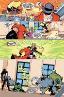 JLU #33, page 4