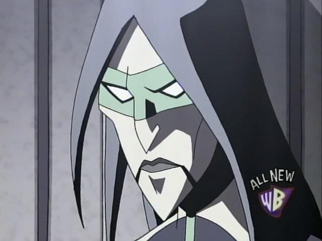 ??Gothic Riddler?? Avatar