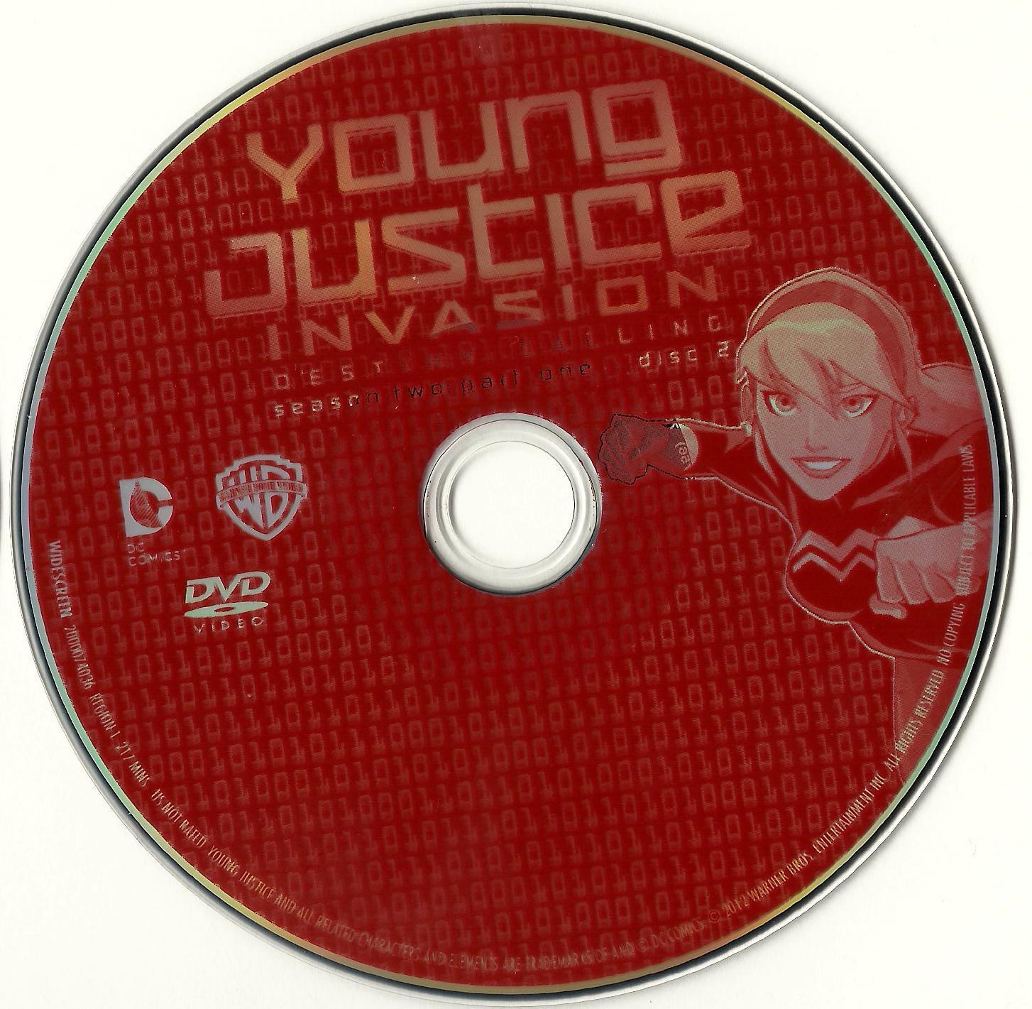 cd dvd fucking youngest teen