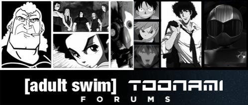 toonzone forums - Powered by vBulletin