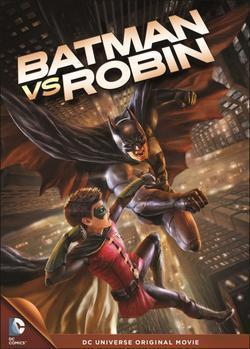 [ANIMACIÓN] BATMAN VS ROBIN Bvrart1