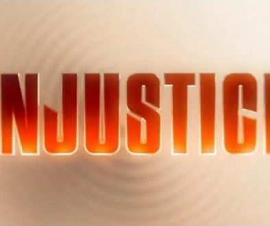 """""""Injustice"""" Red-Band Trailer Released By Warner Bros. Home Entertainment"""